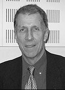Peter Kleen