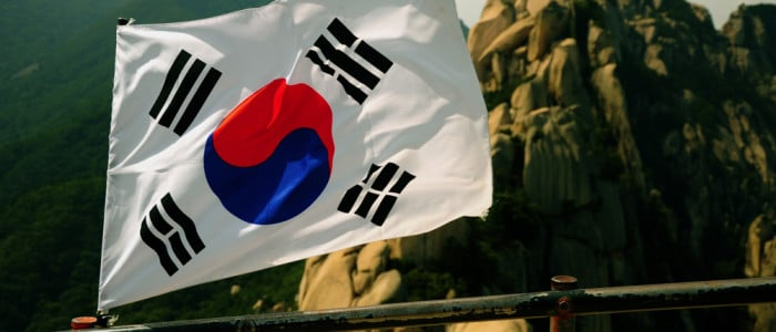 Looking Beyond the Trade Deals: South Korea's New Relations with Iran