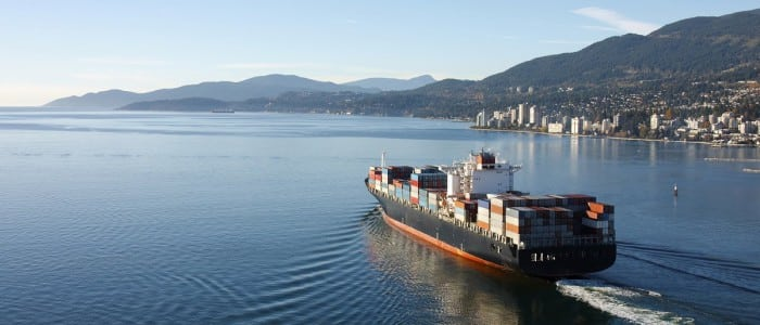 A US Retreat from TPP: What Does Services Trade Tell Us?