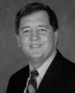 Craig VanGrasstek