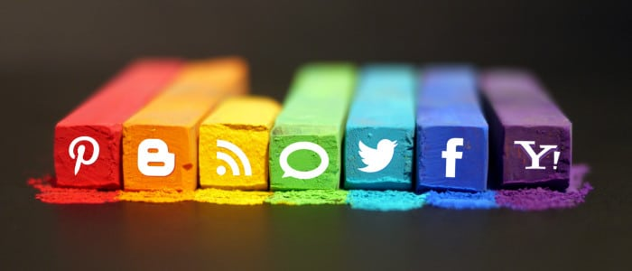 How to make trade policy cool (again) on social media?