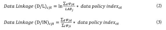 equation 2-3