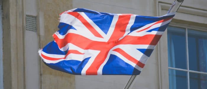 Unresolved Brexit contradictions constrain UK trade policy