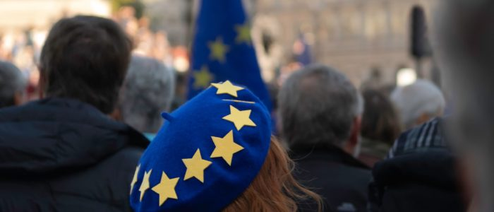 NGO Lobbying – How to Ensure Accountability and Transparency at the EU Level