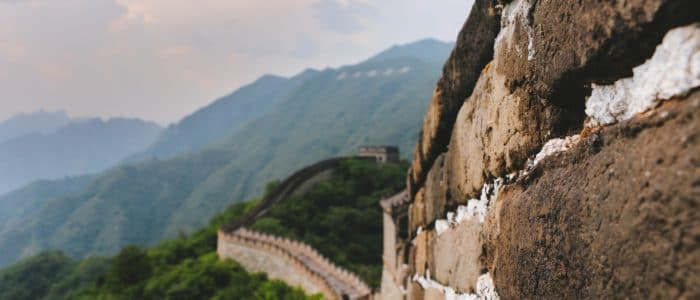 China's Digital Trade Success: Two Different Perspectives