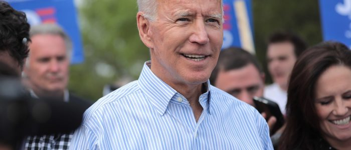 Irish-American: Biden's Heritage and Transatlantic Relations