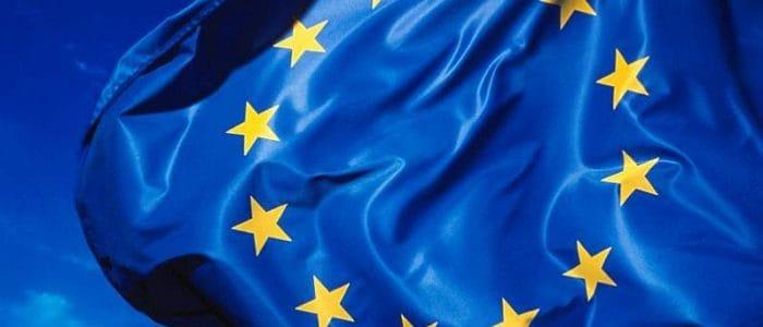 Europe's Naivety and Strategic Autonomy