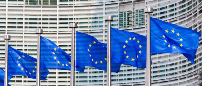 Innovation, International Competitiveness and the Future of European Union Institutions
