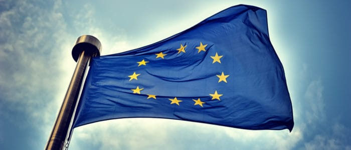 EU and the State of the Union